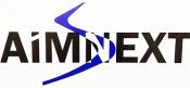 logo Aimnext indonesia
