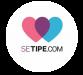 setipe-1-83x75